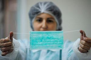 Мифы и правда о туберкулезе