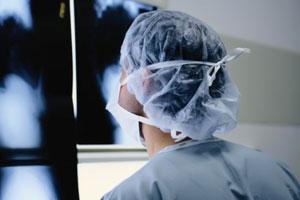 Защити себя от туберкулеза